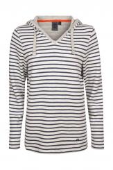 Damen Favorite Sweatpullover