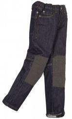 High Noon Kinder Jeans