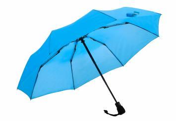 Light Trek Automatic Regenschirm