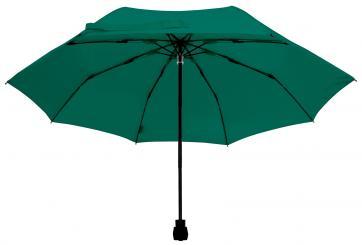 Light Trek Regenschirm