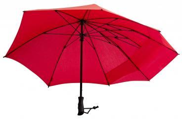 Swing Backpack Regenschirm