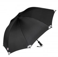 Swing handsfree reflective Outdoor-Regenschirm