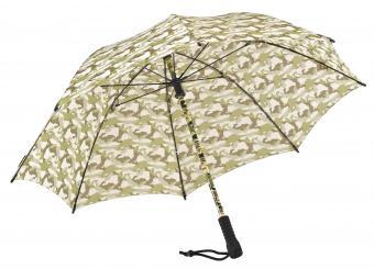 Swing Regenschirm