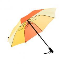 TeleScope Handsfree Regenschirm