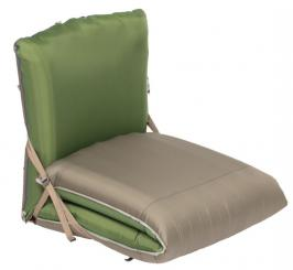 Chair Kit M