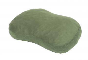 DeepSleep Pillow M