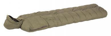 Dreamwalker Pro L (Herren bis -4°C / max. Körpergröße 195cm / Gewicht 1,25kg)