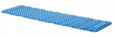 FlexMat Plus M (Maße 183 x 52 x 3,8 cm / Gewicht 0,48kg / Isoliert bis 2°C)