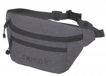 Mini Belt Pouch Hüfttasche