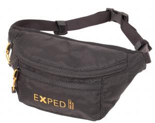 Mini Belt Pouch Hüfttasche (Volumen 1,5 Liter / Gewicht 0,1kg)