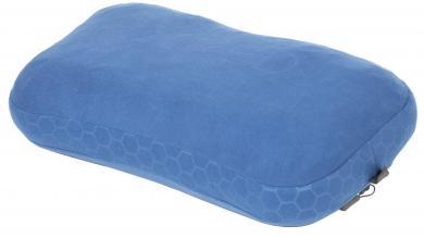 REM Pillow L (49 x 26 x 15 cm / 190g)