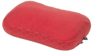 REM Pillow M (38 x 25 x 13 cm / 130g)
