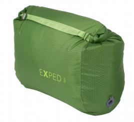 SideWinder Drybag 40 (Volumen 40 Liter /Gewicht 0,155kg)