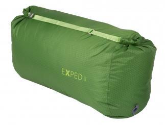 SideWinder Drybag 70 (Volumen 70 Liter / Gewicht 0,235 kg)