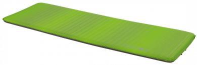SIM UL 5 LW (Maße 197 x 65 x 5 cm / Gewicht 0,87kg / Isoliert bis -11°C)