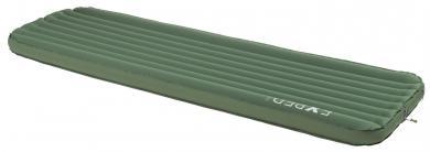 SynMat 3-D 7 M (Maße 183 x 52 x 7 cm / Gewicht 0,815kg / Isoliert bis -17°C)