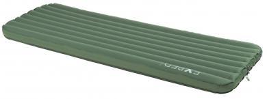 SynMat 3-D 7 MW (Maße 183 x 65 x 7 cm / Gewicht 0,915kg / Isoliert bis -17°C)