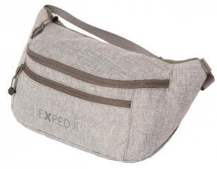 Travel Belt Pouch Hüfttasche