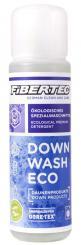 Down Wash Eco Daunenwaschmittel 100 ml