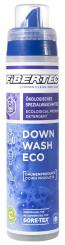 Down Wash Eco Daunenwaschmittel 250 ml