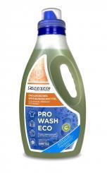 Pro Wash Eco Spezialwaschmittel 1,6 Liter
