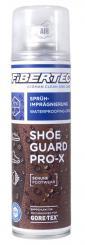 Shoe Guard Pro-X Schuhimprägnierung (200ml)