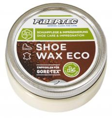 Shoe Wax Eco 100ml