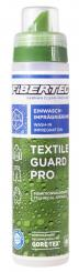 Textile Guard Pro Wash-In Imprägnierung 250 ml