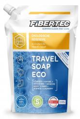 Travel Soap Eco Allround Seife 500ml Nachfüllpack