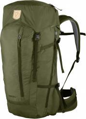 Abisko Hike 35 Trekkingrucksack (Volumen 35 Liter / Gewicht 1,4kg)