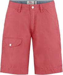 Damen Greenland Shorts