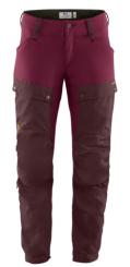Damen Keb Trousers