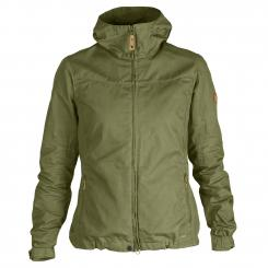 Damen Stina Jacket