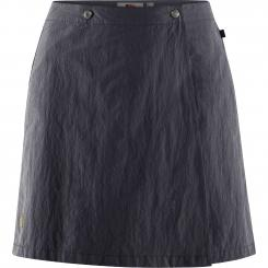 Damen Travellers MT Skort