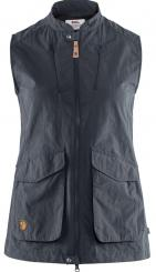 Damen Travellers MT Vest Weste