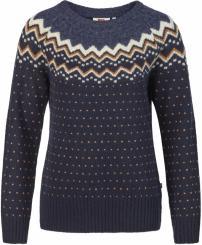 Damen Övik Knit Sweater