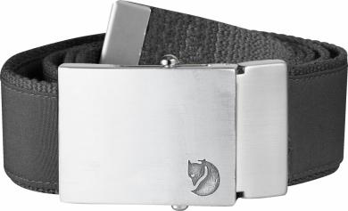 Geldgürtel Canvas Money Belt
