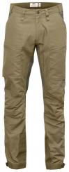 Herren Abisko Lite Trekking Trousers