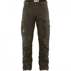 Herren Barents Pro Hunting Trousers