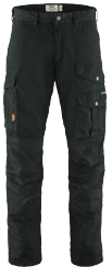 Herren Barents Pro Winter Trousers