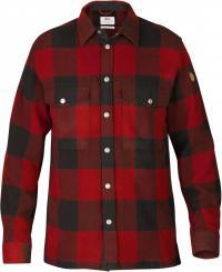 Herren Canada Shirt