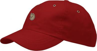 Herren Helags cap