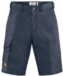 Herren Karl Pro Shorts