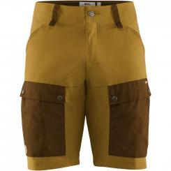 Herren Keb Shorts
