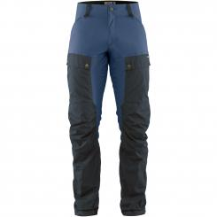 Herren Keb Trousers Regular