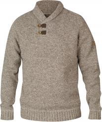 Herren Lada Sweater