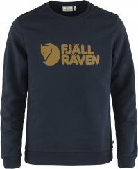 Herren Logo Sweater
