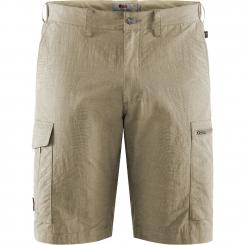 Herren Travellers MT Shorts
