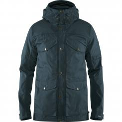 Herren Vidda Pro Jacket