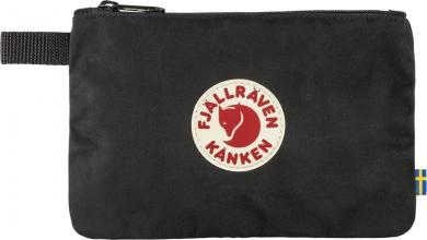 Kånken Gear Pocket (21 x 14 x 0,5 cm / Gewicht 0,04kg)